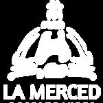 La Merced Restaurante Pasto